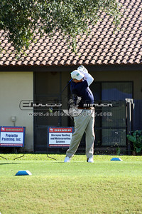 07DEC201ABCGolf011
