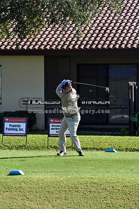 07DEC201ABCGolf044