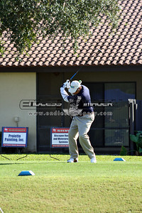 07DEC201ABCGolf009