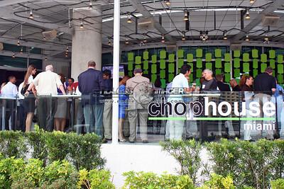 13APR2010ABCChopHouse541
