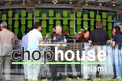 13APR2010ABCChopHouse540