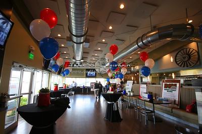 21APR2010ABCJetwayCafe024