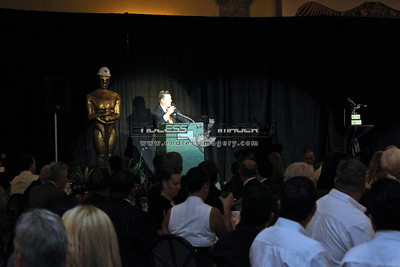22OCT2010ABCEICAwards082