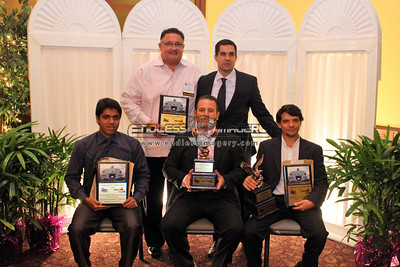 22OCT2010ABCEICAwards109