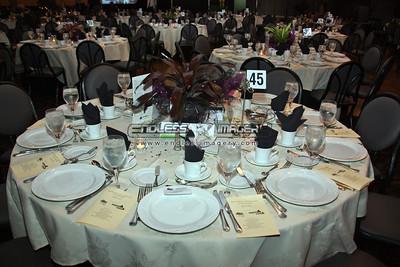 ABC EIC Awards - October 22, 2010