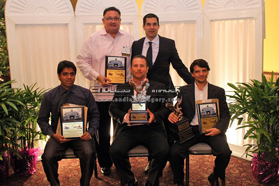22OCT2010ABCEICAwards110