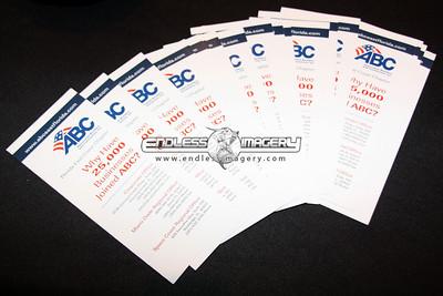 16MAR2010ABCPalmBeachGCC022