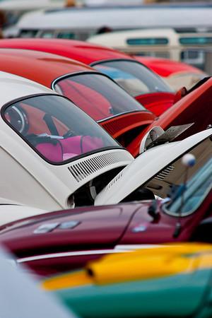 Air Riders Car Show   <br /> <br /> Photographer Anthony P. Jones