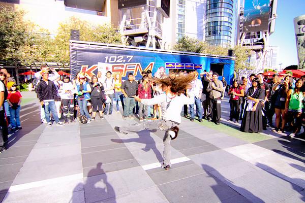 07.01.2010_Anime_Expo-96