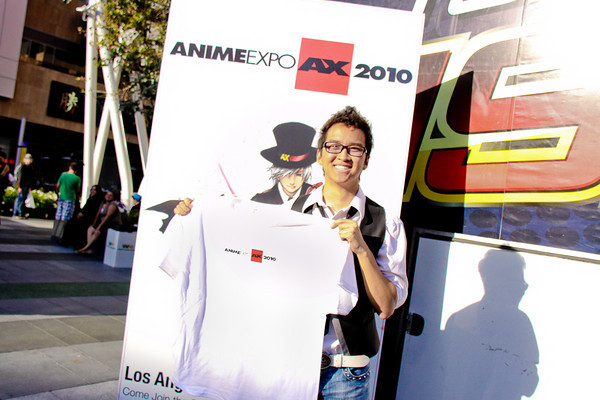 07.01.2010_Anime_Expo-108