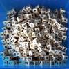 100814_WEB_0053A_5x5