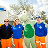 Get Ready in the Park 2010 <br /> <br /> Photo Courtesy of ATCO Gas