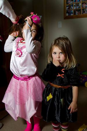 2010-1031 Halloween