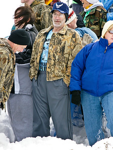 Harrisburg Polar Bear Plunge-00263