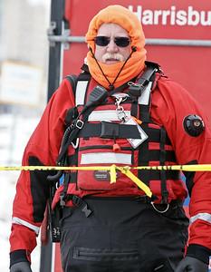 Harrisburg Polar Bear Plunge-00204