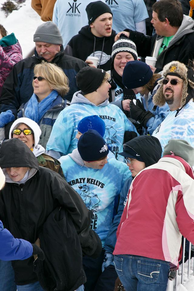 Harrisburg Polar Bear Plunge-00256
