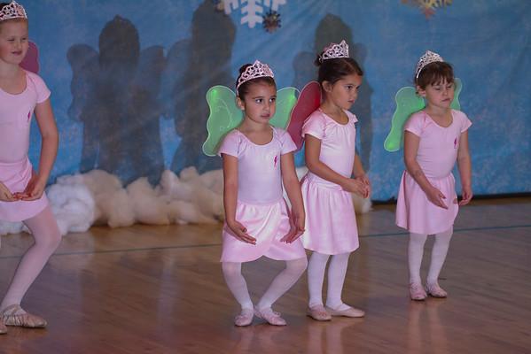2010-1217 Josie Dance