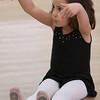 20100305_Josie_Dance_10