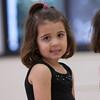 20100305_Josie_Dance_20