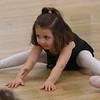 20100305_Josie_Dance_02