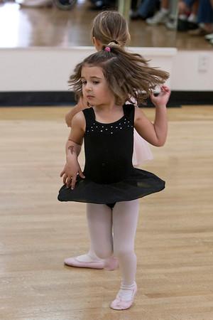 2010-0305 Josie Dancing