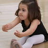 20100305_Josie_Dance_11