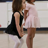 20100305_Josie_Dance_17
