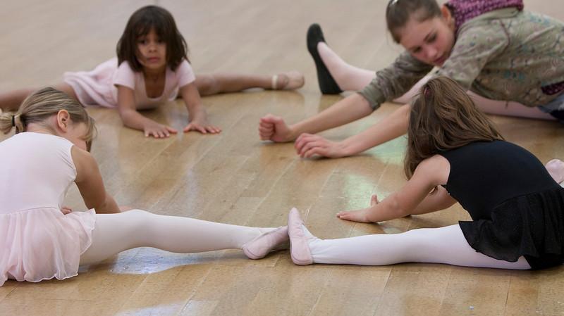 20100305_Josie_Dance_01