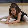 20100305_Josie_Dance_05