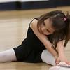 20100305_Josie_Dance_03