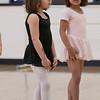20100305_Josie_Dance_15