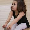 20100305_Josie_Dance_09