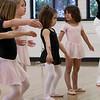 20100305_Josie_Dance_19
