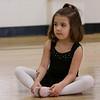 20100305_Josie_Dance_07