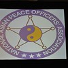 National Asian Peace Officers Association Conference