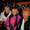 New Years Eve 2010 - City Hall, Edmonton Photographer: Anthony P. Jones