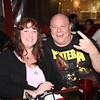 2010-12-19 Lexus Christmas Party at The Derby (41)