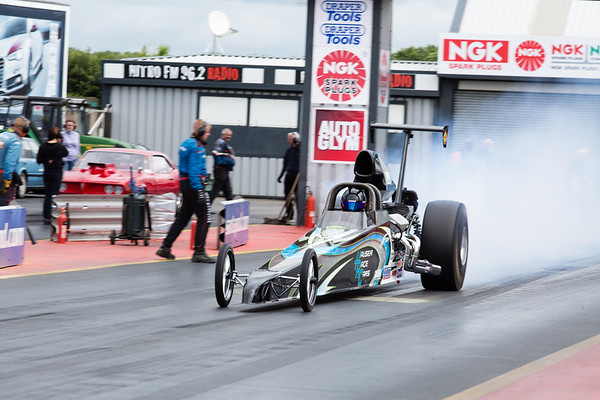 Summer Nationals 2013