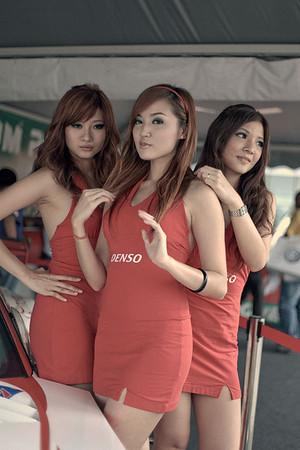 Super GT 2010