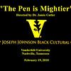 20100219 The Pen is Mightier_00