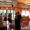 L&C Tokyo Reception at Mejikinenkan