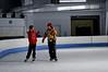 2010 Community Skate FUNdraiser at Nashoba Valley Olympia Rink.
