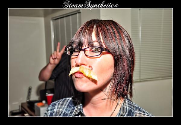 MustacheParty032710-7