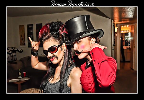 MustacheParty032710-9