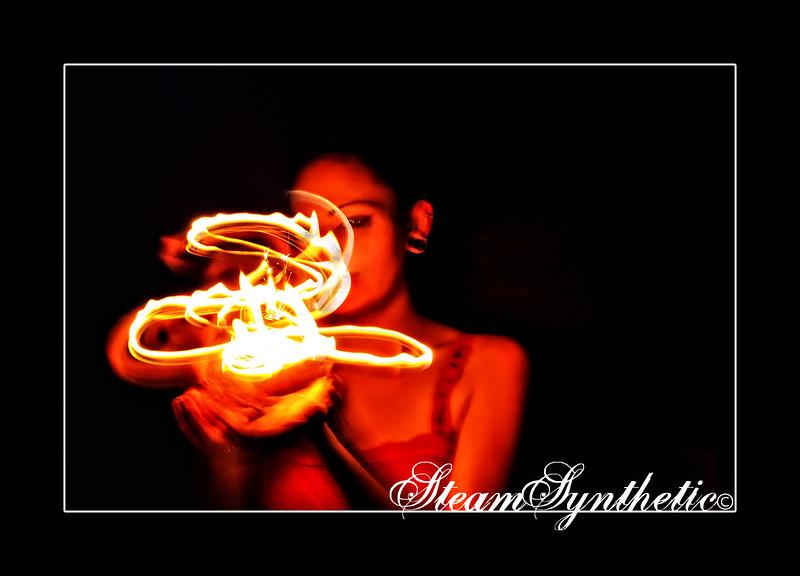 lightplay032910-5