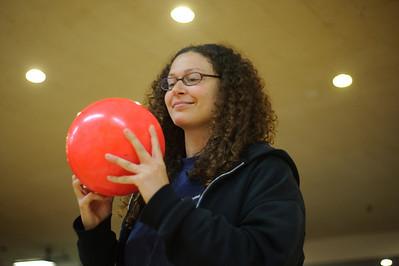 2010/05/29 Bowling