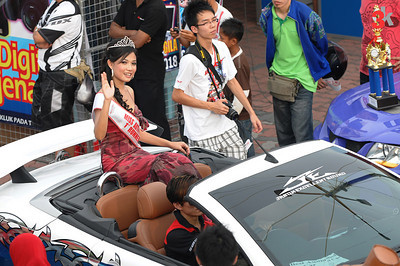 G3K_AutocityKarnival131