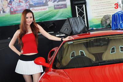 G3K_AutocityKarnival104