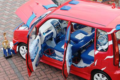 G3K_AutocityKarnival124