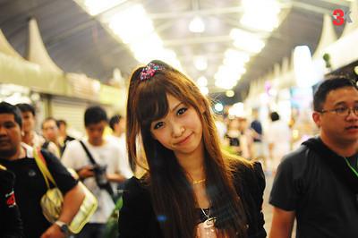 G3K_GTRoadShow133